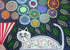 1-cat-on-the-table-kerri-ambrosino-gallery.jpg (900×642)