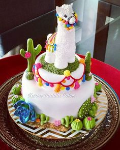 Cake Wrecks - Home - Sunday Candy: Cute Baby Cakes # Candy # . - Cake Wrecks – Home – Sunday Candy: Cute Baby Cakes Inform - Pretty Cakes, Beautiful Cakes, Amazing Cakes, Cupcakes, Cupcake Cakes, Shoe Cakes, Cake Wrecks, Baby Cakes, Pink Cakes