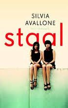 Staal - Silvia Avallone