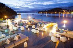 Hotel Croatia, dovolena a zájazdy do hotela Južná Dalmácia - INVIA.SK
