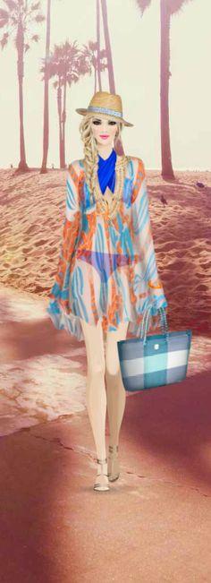 Fashion Gamehttp://www.bing.com/explore/rewards?PUBL=REFERAFRIEND&CREA=RAW&rrid=_50a6bfa6-8988-b80f-6ab2-d0735e2aaa4a