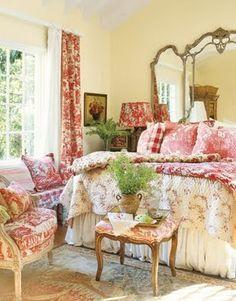 (1) From: Interiors Etc Details (2) Follow on Pinterest >  Carol Brademas