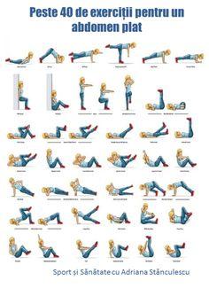 exercitii pentru acasa barbati