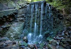 See 1 photo from 36 visitors to Bertino údolí. Waterfalls, Four Square, Outdoor, Outdoors, Stunts, Outdoor Games, Outdoor Living, Waterfall, Falling Waters