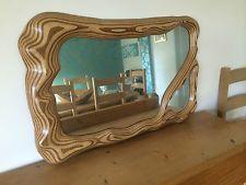 Mirror Mirror Jewellery Cabinet, Jewelry Mirror, Home Decor, Decoration Home, Room Decor, Home Interior Design, Home Decoration, Interior Design
