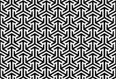 Black and white designs