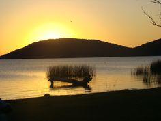 Viamão em Rio Grande do Sul