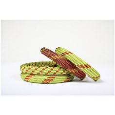 Curve X Green * Continue to the product at the image link. (This is an affiliate link) Climbing Rope, Image Link, Outdoors, Green, Rock Climbing Rope, Outdoor Rooms, Off Grid, Outdoor