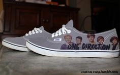 Kinda need these...