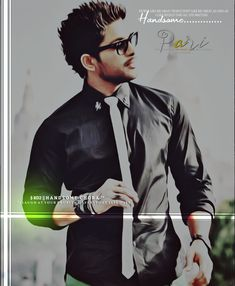 Actors Images, Hd Images, People Dont Like Me, Allu Arjun Wallpapers, Allu Arjun Images, Actor Photo, Crazy Girls, Beautiful Bollywood Actress, Emo Boys