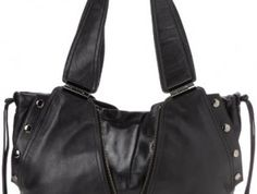 Kooba Kiera Shoulder Bag | Purse Sale Today