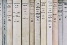 grafika book and aesthetic Collateral Beauty, Book Spine, Book Aesthetic, Athena Aesthetic, Pale Aesthetic, The Secret History, Percy Jackson, Color Inspiration, Book Worms