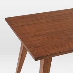 Versa Dining Table | west elm