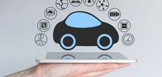 Reality Check: The connected car driving us into the future