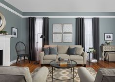 This couch and matching chairs by Boston Interiors for living room Boston Furniture, New Furniture, Furniture Making, Boston Interiors, Living Room Seating, Dining Room, Custom Sofa, Contemporary Classic, Home Furnishings