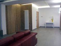 nuovo progetto di ristrutturazione e consulenza di interni su www.danielespitaleri.it #mywork #interiordesign #homedecor #detail