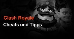Clash Royale Cheats http://ift.tt/1STR6PC  Clash Royale Cheats http://ift.tt/1STR6PC   4/05/2016 9:54:35 AM GMT