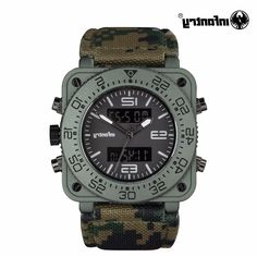 27.49$  Watch here - https://alitems.com/g/1e8d114494b01f4c715516525dc3e8/?i=5&ulp=https%3A%2F%2Fwww.aliexpress.com%2Fitem%2FINFANTRY-2015-Summer-Style-Digital-Watch-Quartz-Relojes-Military-Leather-Watch-Mens-Watches-Top-Brand-Luxury%2F32364912666.html - INFANTRY Mens Watches 2016 Summer Style Digital Watch Quartz Relojes Military Leather Watch Top Brand Luxury Water Resistant