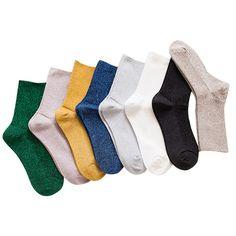 Purposeful Julys Song Happy Socks Mens Funny Socks Brand Cotton Mens Dress Socks Novelty Warm Art Socks Socken Herren Thick Wool Underwear & Sleepwears