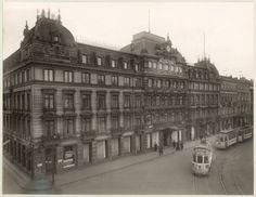 https://upload.wikimedia.org/wikipedia/commons/4/46/Grand_Hotel_Haglund-1922.jpg