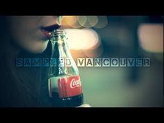 Sketches, parodies, music videos. Jason Lucas & Matt Dennison Vancouver, BC