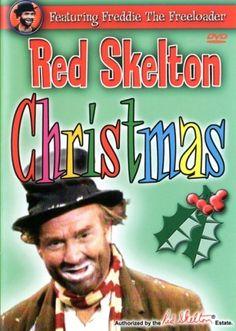 44 best Red Skelton images on Pinterest   Red skelton, Skeleton and ...