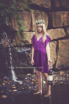 Ann Bennett Photography | www.annbennettphoto.com
