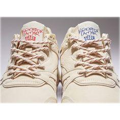 7210913799b REEBOK LX 8500 (FLAT GREY SHARK) - Sneaker Freaker