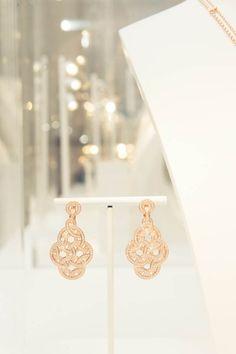 Diamonds... @Cartier www.thecoveteur.com/cartier_collection_paris_nouvelle_vague