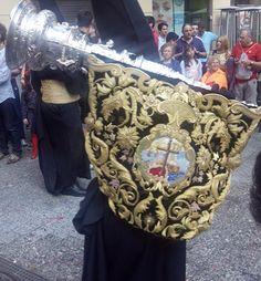 Málaga - Fusionadas