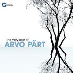 The Very Best of Arvo Part VARIOUS https://www.amazon.com/dp/B003D0ZNM4/ref=cm_sw_r_pi_dp_x_uwdrybASVKFGC