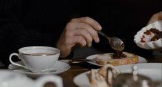 Kærestesorger (2009), dir. Nils Malmros Momento Cafe, Maxon Schreave, Will Herondale, Ciel Phantomhive, The Secret History, All I Ever Wanted, The Infernal Devices, Black Butler, Along The Way