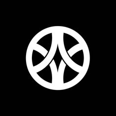 #va#logo#logoinspirations#graphicdesign#creative#illustrator#design#designer#creativity#designinspiration#art#graphicroozane#illustration#vector#inspiration#designarf#visforvector#ai#designerlife#logoplace#graphicdesignblg#vislagraphic#dribbble#dribbblers#thedesigntip#iconaday#graphicdesigncentral#gfxmob#identity#brand by fenrir.design
