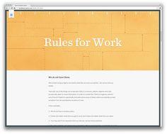 the essential web design handbook pdf