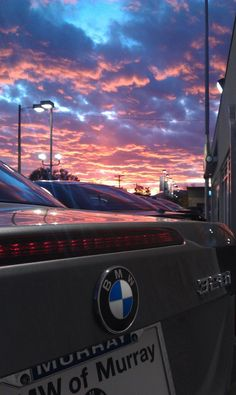 Bmw Of Murray >> Bmw Of Murray Utah Bmwofmurray On Pinterest