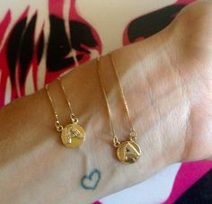 """Song """"A"""" in #gold and #diamonds!  Choose your letter!"""