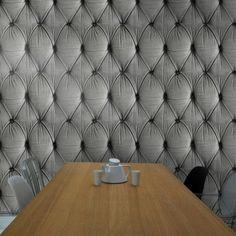 Chesterfield Button Back Wallpaper - Wallpaper (http://www.mineheartstore.com/wallpaper/chesterfield-wallpaper.html)