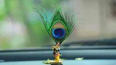 Sri Krishna Jayanthi or Krishna Janmashtami 2020 Rituals assures success in all spheres and eliminates all negative influences. Krishna Statue, Bal Krishna, Radha Krishna Photo, Krishna Love, Shree Krishna, Krishna Art, Hanuman, Durga, Lord Krishna Images