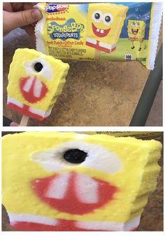 New memes spongebob dank 42 ideas Funny Spongebob Memes, Stupid Funny Memes, Funny Relatable Memes, Funny Fails, The Funny, Dora Memes, Funny Cartoons, Dank Memes Funny, Funny Pets