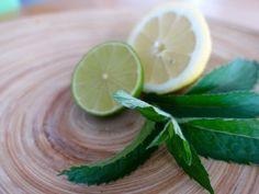 DIY Peeling - ganz einfach! Die Zutaten dazu habt ihr sicherlich in der eigenen Küche!