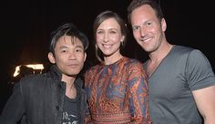 'The Conjuring 2' Director James Wan Is Worried About The Sequel's Impact