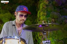 Jazz Picnic Berlin Jam Session 1498669786 6.jpg (2048×1356)