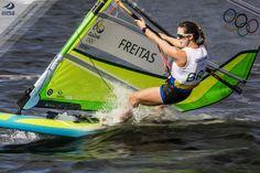 Rio 2016 - sailing  (900×600)