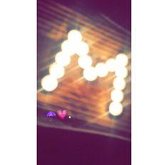 💎 Miss Bushra Kakar💎 Alphabet Images, Alphabet Design, Alphabet Letters, Couples Quotes Love, Cute Couples, Stylish Letters, True Feelings Quotes, Life Quotes, Stylish Alphabets