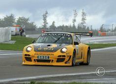 ADAC GT Maters Nürburgring 2012