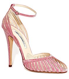 lookovore.com Brian Atwood