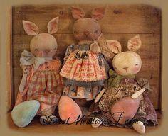.rabbits