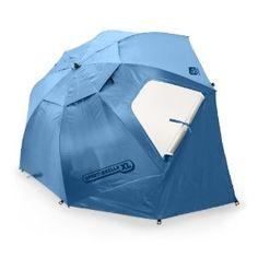 #1: Sport-Brella X-Large Umbrella.