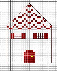 maison-rouge.jpg