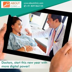 Looking for Mommy Makeover Surgery? (also known as Mummy Makeover). Find the Best Mommy Makeover Surgery Centers, Clinics and Doctors in Mumbai. Check and Compare Mommy Makeover Cost Patient Testimonials Before After Photos etc. Book an Appointment at Aboutclinic.com.